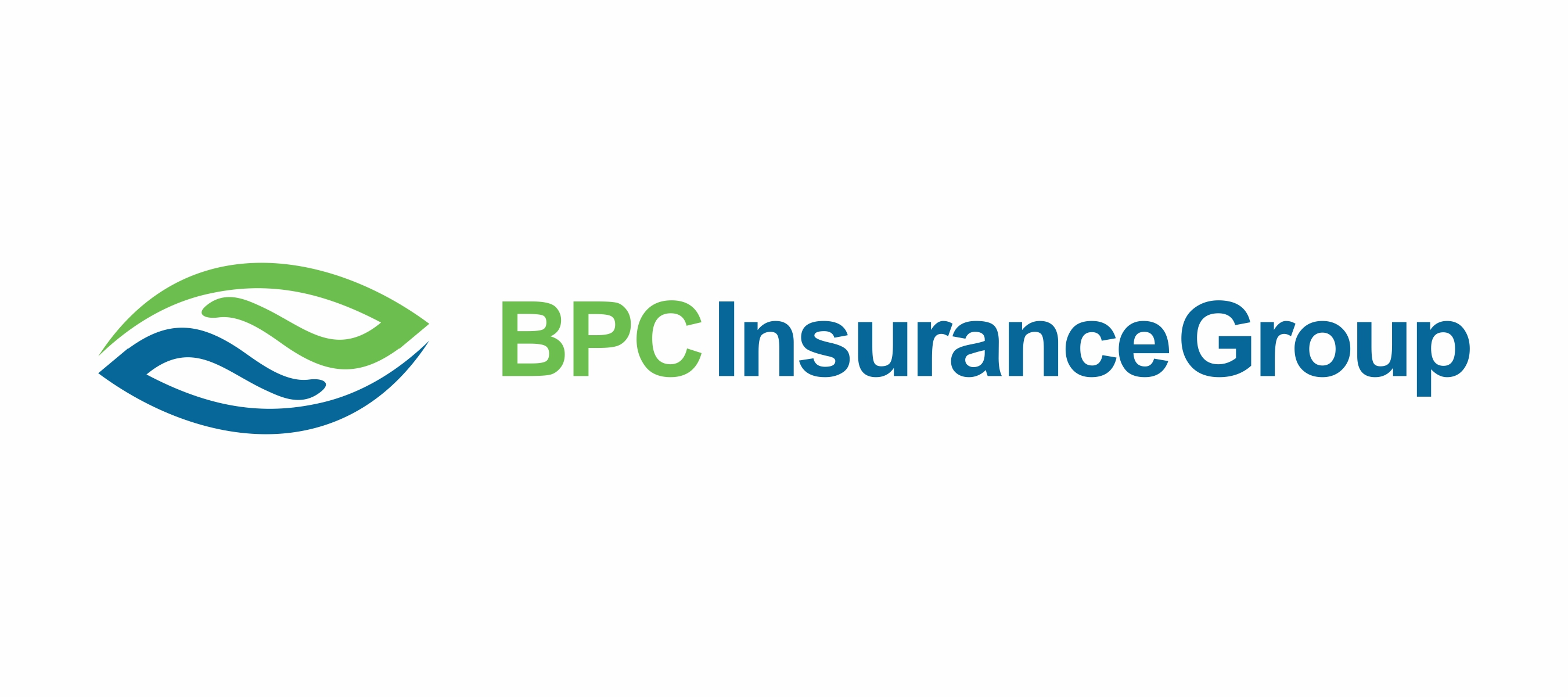 BPC Insurance Group